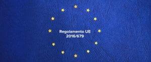 Regolamento UE privacy