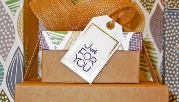 festa donna newsletter Newsletter2Go