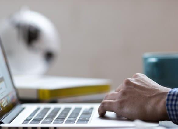Ottimizzare la newsletter per Outlook - Newsletter2Go