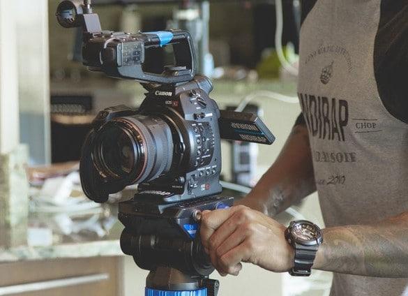Come fare video marketing Newsletter2go