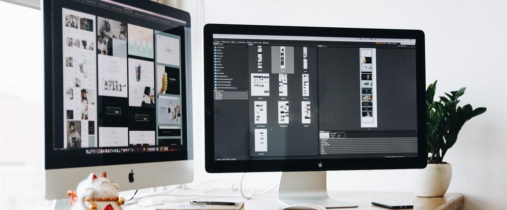 Crea una newsletter con photoshop, Indesign e Illustrator Newsletter2Go