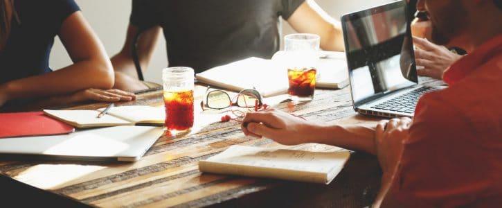 Consigli di email marketing per le PMI Newsletter2Go