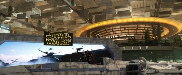 star-wars-instant-marketing-newsletter2go