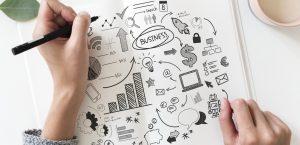 Consigli di Newsletter2Go sull'email marketing