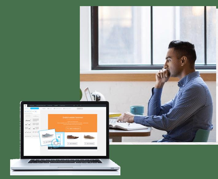 Emailmarketing-101 Newsletter2Go