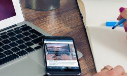 creare newsletter in 15 minuti